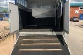 vel-horsebox-ramp