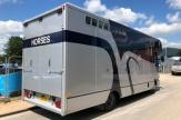 vel-horsebox-rear