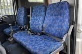vel-horsebox-seats