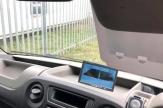 4t-horsebox-cab