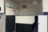 4t-horsebox-open