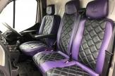4t-horsebox-seats