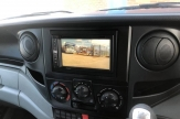 equicruiser-horsebox-camera