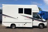 equicruiser-horsebox-for-sale