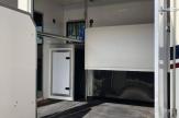 equicruiser-horseboxes-for-sale