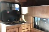 5.2t prb horsebox fridge
