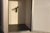 5.2t prb locker