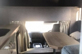 5 berth horsebox cut-through