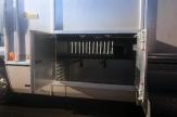 5 berth horsebox for sale