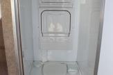 atego horsebox bathroom