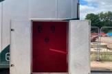 lovely-horsebox-locker