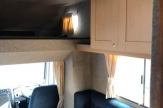 saphire-horsebox-for-sale
