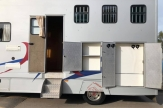 saphire-horsebox-lockers