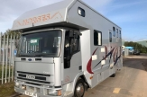 saphire-horsebox-main