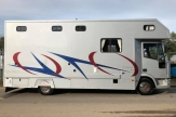 saphire-horsebox-side-shot