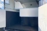great-horsebox-ramp