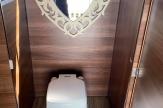 miami-horsebox-toilet