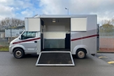 bloomfields-horsebox-for-sale
