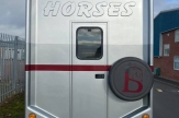 bloomfields-horsebox-rear