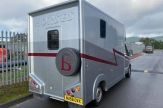 bloomfields-horsebox-renault