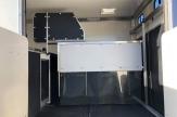 safe horsebox for sale