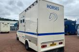 oak-horsebox-dealers