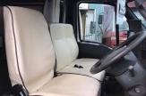 harley horsebox cab