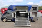 horsebox-6-5t-ramp