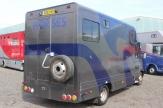 horsebox-6-5t-rear