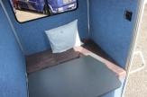 horsebox-6-5t-seating