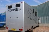 6-5t-select-horsebox4