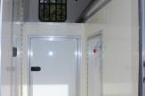 6-5t-select-horsebox5