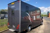 5-seat-3.5t-horsebox-rear