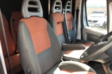 5-seat-3.5t-horsebox-used