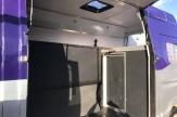 renault horsebox 3.5t
