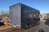 62-horsebox-rear