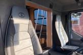 62-horsebox-seats