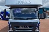 yng-horsebox-dealers
