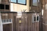 endevour-horsebox-equitrek