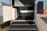 endevour-horsebox-ramp