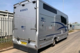 endevour-horsebox-rear