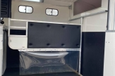4.5t-horseboxes-for-sale