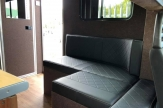 7t-horsebox-for-sale-leather