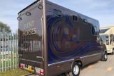 7t-horsebox-for-sale-rear