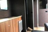 7t-horsebox-fridge