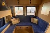 nuu-horsebox-seats