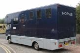 man-horsebox-1