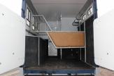 man-horsebox-4