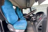 8t-horsebox-cab