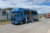 8t-horsebox-for-sale